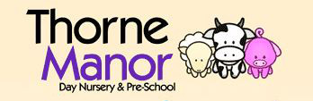 20140915193803-ThorneManor