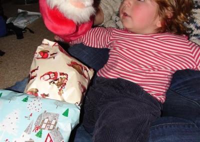 Duds Christmas 2014